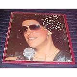Somebody's Knockin' by Terri Gibbs Record Vinyl Album (New Never Opened)