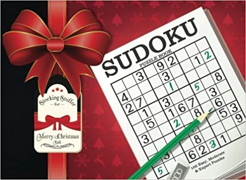 Image result for Sudoku Puzzle as gift