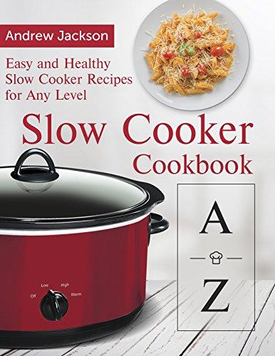 kindle slow cooker - 6