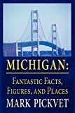 Michigan, Mark Pickvet, 1462698069