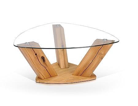 Moebel Eins Prag Couchtisch Wohnzimmertisch Sofatisch Holztisch