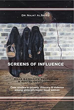the influence of television violence on child development Virtually since the dawn of television, parents, teachers, legislators and mental health professionals have wanted to understand the impact of television programs, particularly on children of special concern has been the portrayal of violence, particularly given psychologist albert bandura's work.