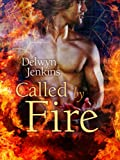 Free eBook - Called by Fire