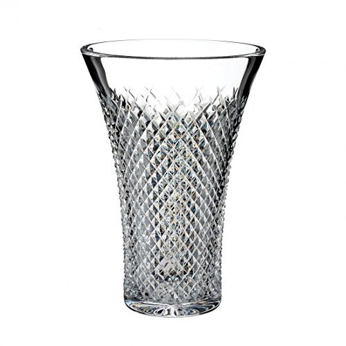 House of Waterford Crystal 8