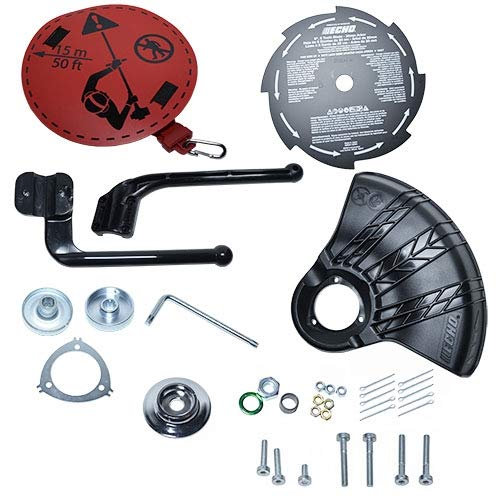 Echo 99944200422 Blade Conversion Kit