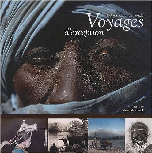 En ligne téléchargement gratuit 150 ans autour du monde, voyages d'exception pdf ebook