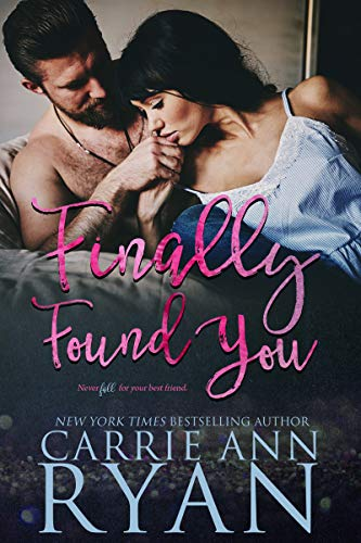 25 Best Romance Novels About Best Friends Falling in Love - 2019
