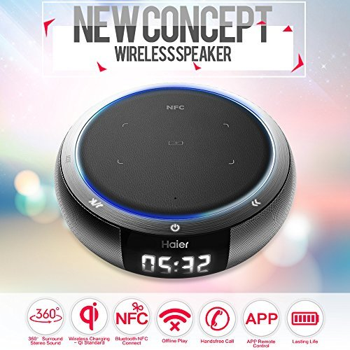 haier-bluetooth-40-speakers-hifi-speaker-with-5w-enhanced-bass-dual-channel-stereowireless-charger-p