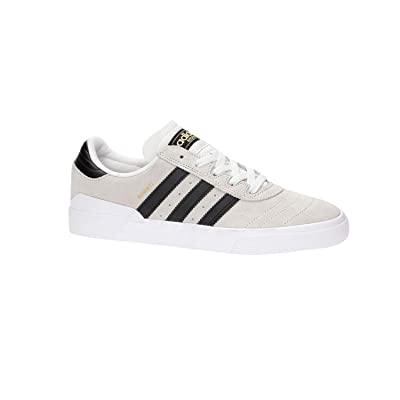 Amazon.com | adidas Originals Men's Busenitz Vulc ADV Fashion Sneaker | Fashion Sneakers