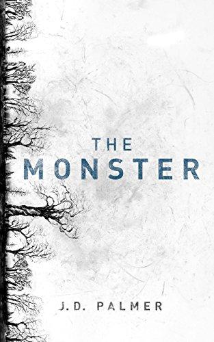 Monster Suspension - 9