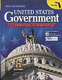 United States Government, Florida, Luis Ricardo Fraga, 0547601107