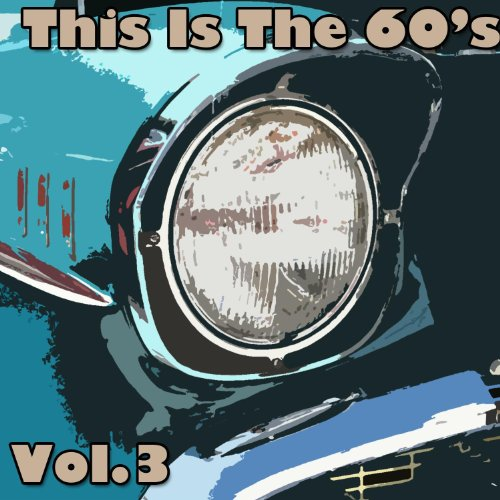 This Is The 60's Vol.3