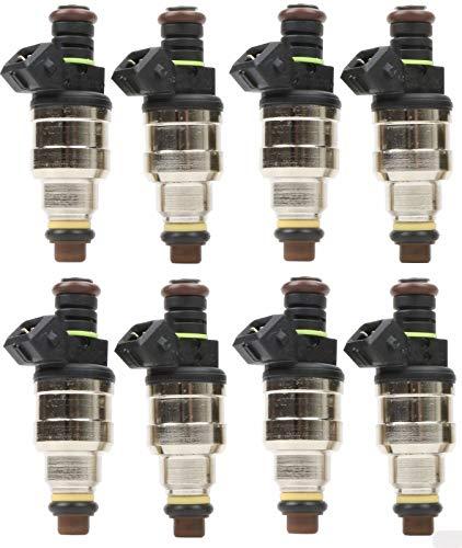 92 camaro fuel injector - 3