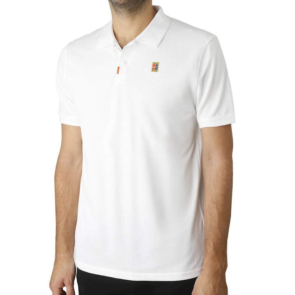 Nike The Polo Hombre: Amazon.es: Deportes y aire libre