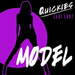 Model: Hot Nude Model Ends up Seducing Innocent Student
