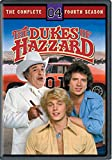 Dukes of Hazzard: Season 4