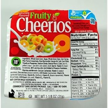 general-mills-fruity-cheerios-bowl-96-pieces-general-mills-fruity-cheerios-bowlnaturally-flavored-in