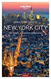 Lonely Planet Best of New York City 2017 (Travel Guide)