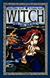 Witch on the Water, Christine Rose and Ethan Rose, 098199492X