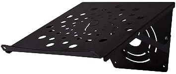 Soporte de mesa para DJ VESA compatible con tocadiscos ...