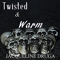 Twisted and Warm