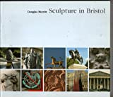 Sculpture in Bristol, Douglas Merritt, 1900178834