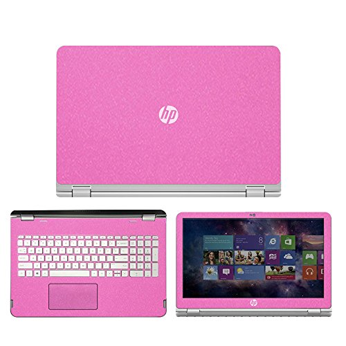 d54a141826d1 20 Best laptop decal wrap Reviewed by Our Experts - #1 is Our Top ...