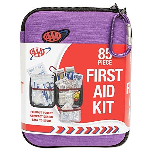 lifeline-aaa-commuter-85-piece-first-aid-kit