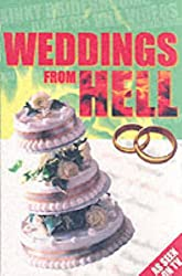WEDDINGS FROM HELL