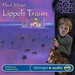 Lippels Traum | Paul Maar