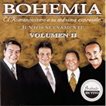 Bohemia 2