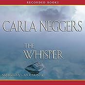 The Whisper | Carla Neggers