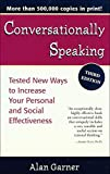 Conversationally Speaking: Tested New Ways to