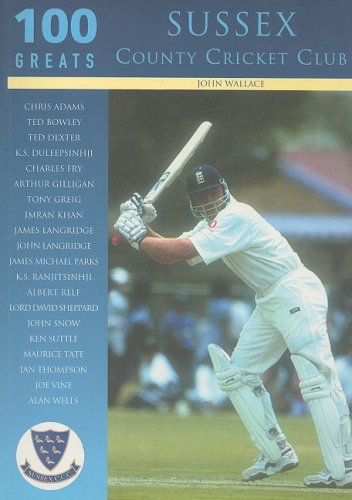 Cricketers Autobiography Pdf
