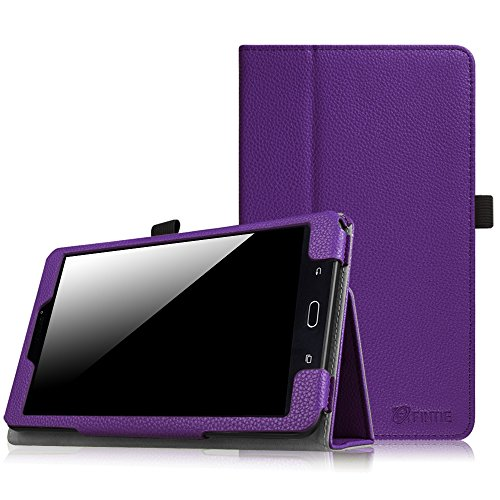 Fintie Folio Case Samsung Galaxy