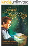 Secrets of the Magic Ring
