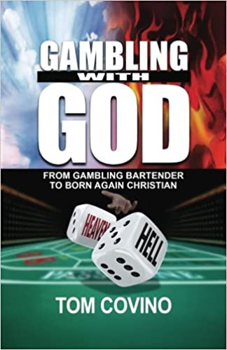 Gambling and christianity religion casino jogos gratis