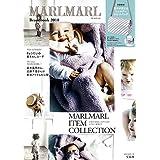 MARLMARL Brand Book 2018