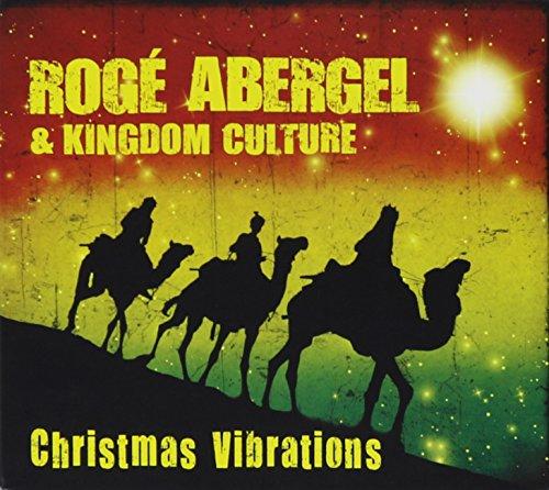 Christmas Vibrations