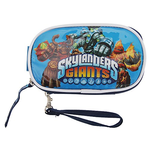 skylanders-childrens-kids-official-psp-ds-protective-carry-case-one-size-blue