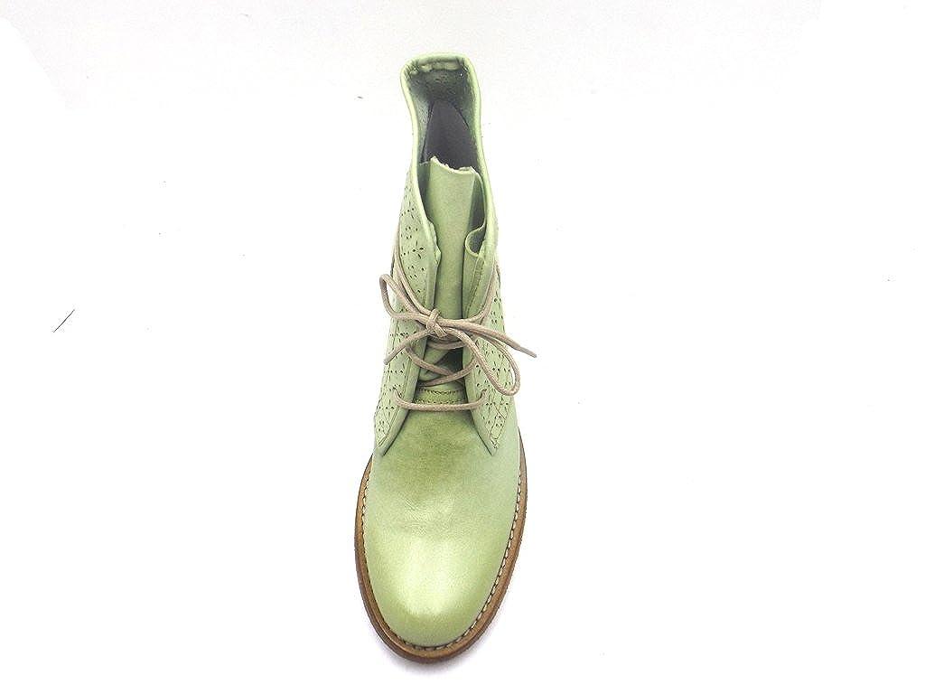 Sapatoo - Stiefelette - 2002 Mint - - - fc62e2