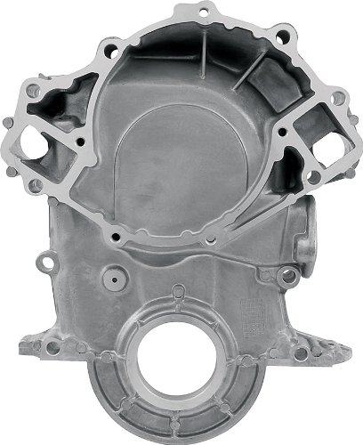 (Allstar Performance ALL90029 Timing Cover)