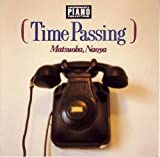 Time Passing: Passionate Piano Collection