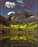 A Look at Colorado, Phyllis Jean Perry and David L. Perry, 0871082039