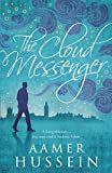 Image of The Cloud Messenger