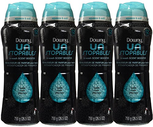 downy-unstopables-fresh-in-wash-scent-booster-fabric-enhancer-ywbxm4pack-fresh-scent