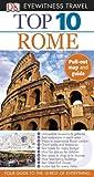 Rome, Reid Bramblett and Jeffrey Kennedy, 0756684560