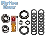 Motive Gear R35JRTPK Light Duty Timken Bearing Kit, PBK DANA 35 JEEP '80-'06