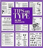 Tips on Type
