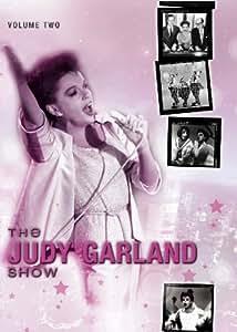 The Judy Garland Show Vol. 2